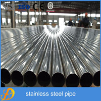 one village trading ltd 316 decorative colored stainless steel pipe tube