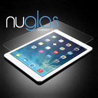 Waterproof Nano Coating Laptop Tempered Glass Screen Protector For 9.7 Inch Tablet,For iPad Air Screen Protector