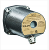/product-detail/honeywell-s550be-uv-ir-flame-detector-smoke-detector-60451943090.html