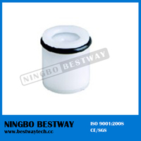 Plastic Check Valve for Water Meter