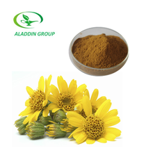 High Quality Arnica Flower Extract Powder