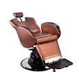 Luxury Heavy Duty Man Antique Barber Chair for Man Barber Shop Salon Furniture Dryer Chair
