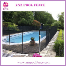 ZNZ Temporary swimming pool fence HOT SALE