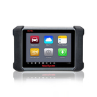 Autel Maxisys MS906 OBDII Automobile De Diagnostic Scanner