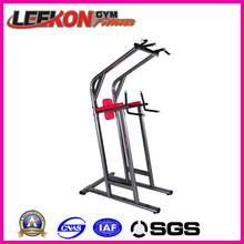 <span class=keywords><strong>Ao</strong></span> <span class=keywords><strong>ar</strong></span> <span class=keywords><strong>livre</strong></span> gym fitness equipment chin/dip/levantar a perna