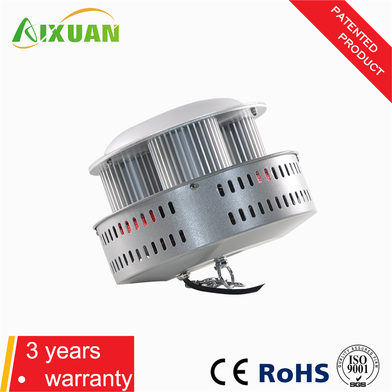 Multifunctional energy saving high efficient new ufo 150w led grow light modern