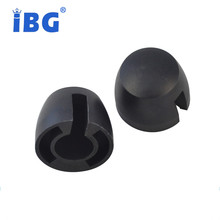 Custom EPDM rubber waterproof seal/cap/stopper for cable