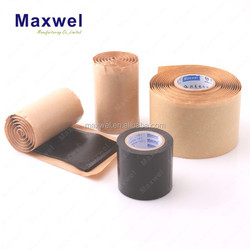 Mastic Sealing and Insulating Tapes Used for Electrical Insulating Applications