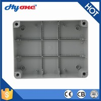 HB-NT 240x190x90 ip67 plastic waterproof electrical junction box
