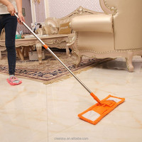 Popular microfiber cleaning Mop 360 Twin Spin Mop 360 cleaning mop