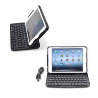 2015 Brand New Wholesal adjustable keyboard tray, for apple keyboard, arbic keyboard