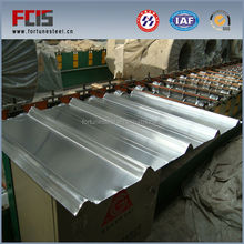 Popular New Style Metal Roofing With Corrugated Sheet Stone Coated Metal Sheet, High Quality Popular Metal Roofing