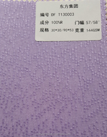 fashion 100 rayon fabric jacquard factory