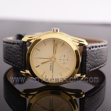 Accept Custom Your Logo international wrist watch brands