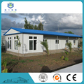 fast construction sandwich panel prefabricated residential houses eco friendly prefab homes namibia