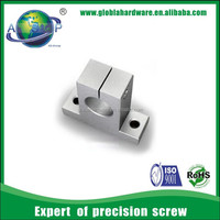 cnc precision lathe machine parts and function