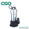 /product-detail/swp-series-centrifugal-submersible-pump-60721102658.html