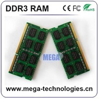 HY ETT Original Chipsets!!! DDR3 DDR4 1.5V ram memory 4gb 8gb 16gb 1333/1600 speed lodimm/laptop for desktop at wholesale price