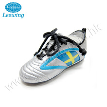 Specialized Cute Shoe Rubber Dog Toy