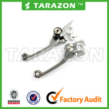 TARAZON BRAND brake clutch lever for KTM motorcycle