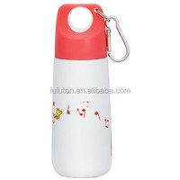 20 liter water bottle price stainless steel bottle cap in different lids