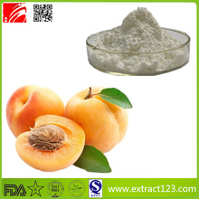 Bodybuliding Supplement Bitter Apricot Seed extract / Almond extract