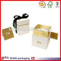 Made In China Luxury Custom Gift