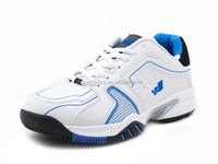 WAY CENTURY Good Quality New Style Men's Tennis Shoe GT-13145-1