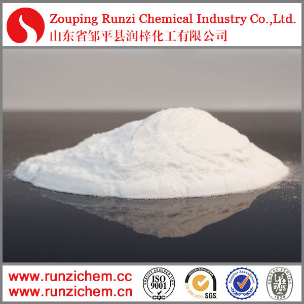 Popular 99% chelatedmicronutrient/organic/calcium foliar fertilizer