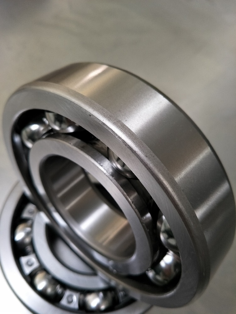 Quality bearing Low price deep groove ball bearing 6303(17*47*14mm)OPEN Z ZZ N RZ RS 2RZ 2RS Manufacture factory