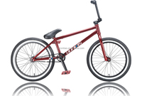 20 inch chromoly BMX cheap mini dirt bikes