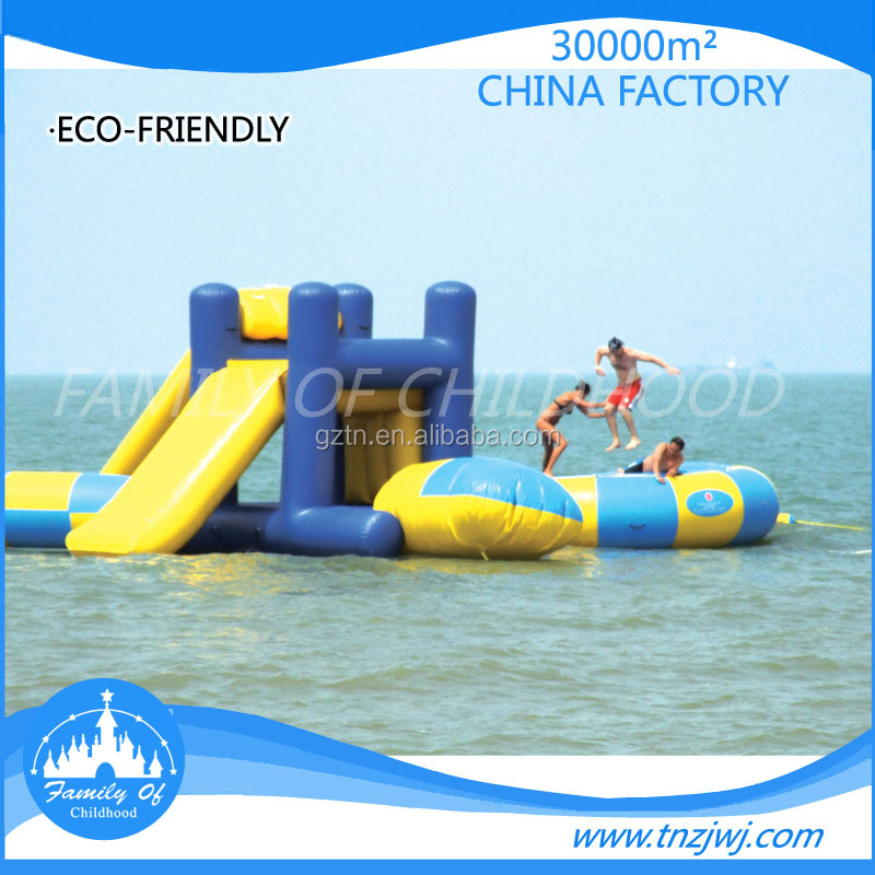 Customized bouncy castle outdoor toys inflatable toy for sale