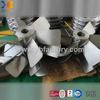 New brand boat marine propeller for hot sale