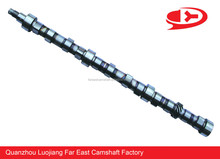 Engine parts for Nissan FE6 Camshaft