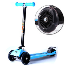 LWX-3209 Chinese factory top quality balance board scooter