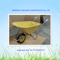 mechanical tools names wheelbarrow prices wb6424s