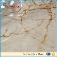 2016 New Promotion Turkey Glazed Polished Tile Ceramic Factory