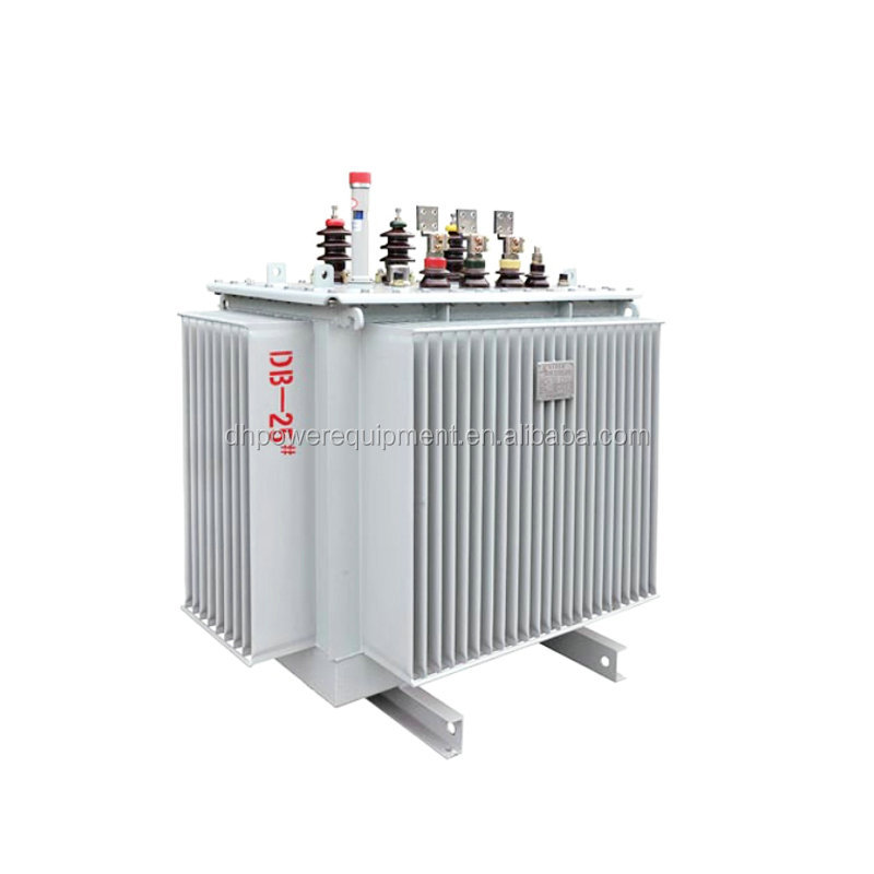 electric power transformer transformer 32v electronic transformer