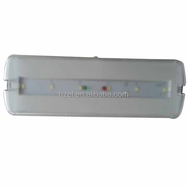 3W wall-surface Cheapest led power pack modle (L116N-A1)