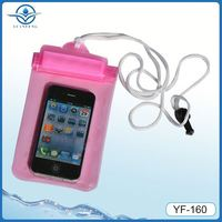slxtreme waterproof case for iphone 5 5s