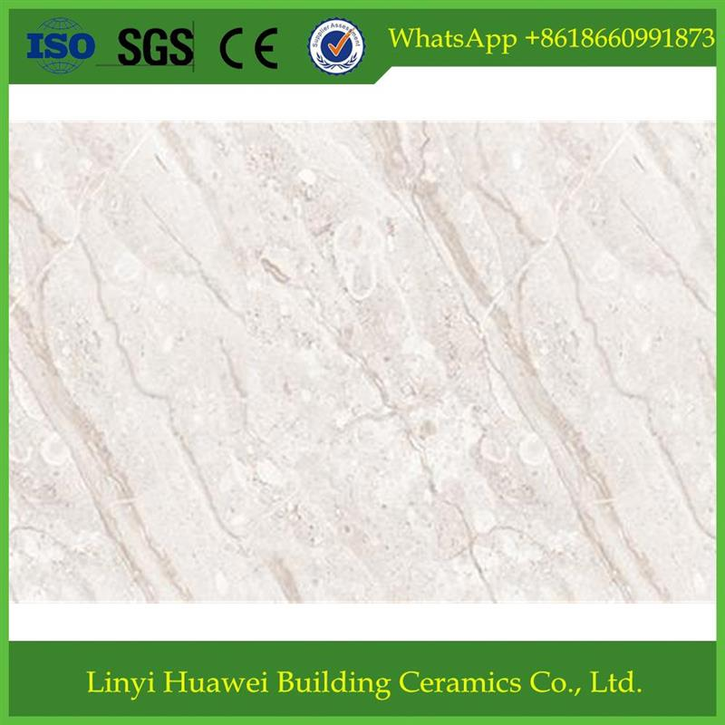 cotto wall tiles / ceramic tile molds