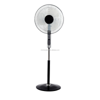 Home Appliance 26 Industrial Stand Fan