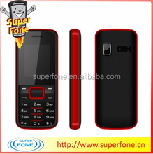 D500 1.77 inch GSM850/900/1800/1900 support MP3/MP4/GPRS cheap bluetooth mobile phone