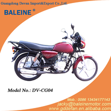 BAJAJ boxer motorcycle BM150 125cc cheap china motorcycle TVS STAR TAXI INDIA MOTORCYCLE BALEINEMOTOR DV-CG04
