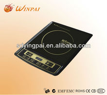 electric infrared cooker with Crystal Plate Alibaba Wholesale