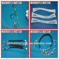 engine wire harness&motorcycle wiring loom