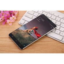 Telefonos Celulares 5.0 Inch UNIWA M5003 Low Price Android 6.0 mtk Quad Core China 4g Smartphone