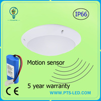 15w 20w 25w IP65 LED Waterproof