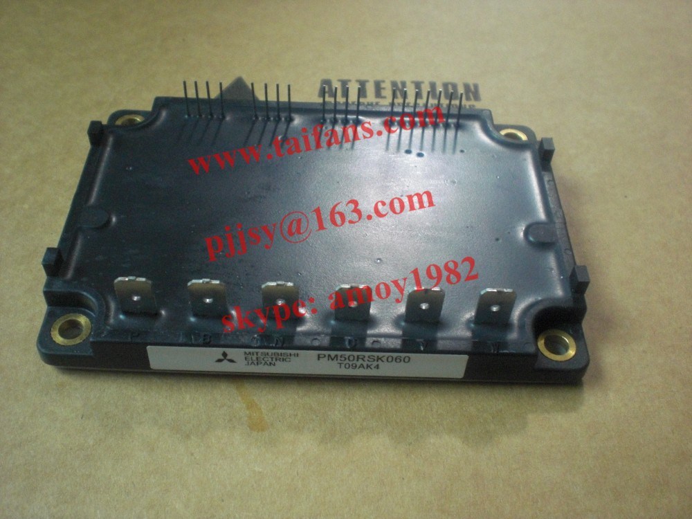 Module IGBT Original new PM50RSK060