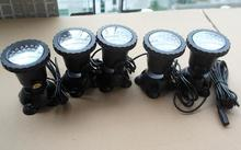 Factory Best freshwater planted aquarium led aquarium light